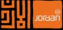 Turistkontor Jordan