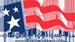 Turistkontor USA